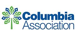 Columbia Association logo.png