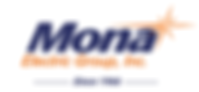 Mona Electric logo.png