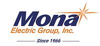 Mona Electric logo.png