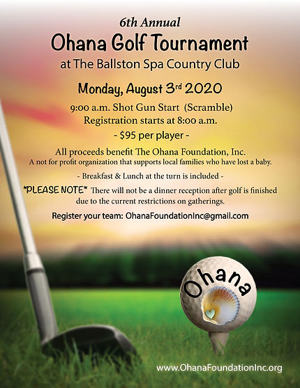 Ohana Golf Tournament Flyer2020.jpg