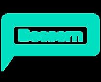 Logo Bessern.png