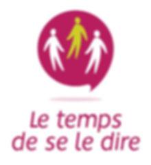 LOGO LE TEMPS DE SE LE DIRE 72DPI.jpg
