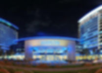 DWTC exhibitions.jpg