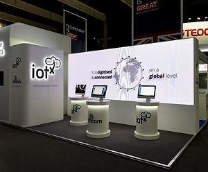 iot_Exhibition_Stand.jpg
