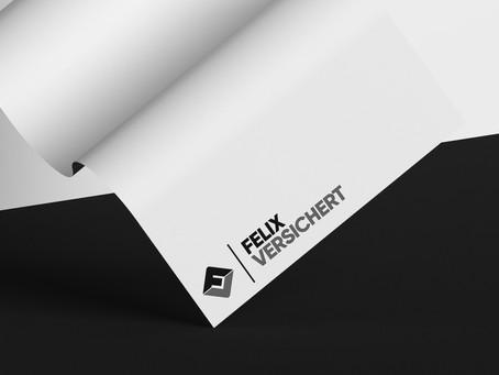 Logo Designer gesucht - Wie finde ich einen guten Grafiker für Logos?
