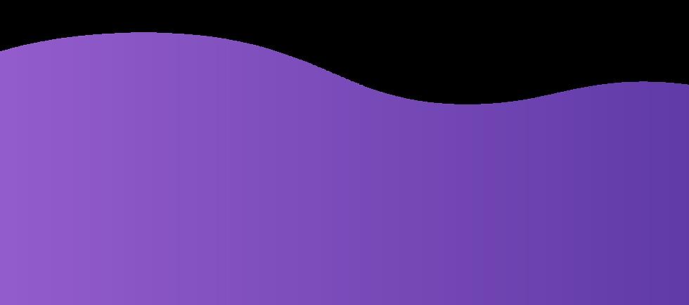 unten neu_Zeichenfläche 1_Zeichenfläch