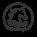 Horse Energie Logo Schwarz