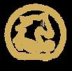 Horse Energie Logo