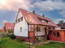 DeinHouse Immobilien Baiersdorf Doppelhaushälfte