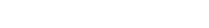 BuissonMedia Logo weiß.png