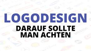 Logo Design Berlin