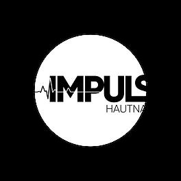 Logo Design Berlin Kopie.png