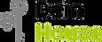 DeinHouse Immobilien Logo