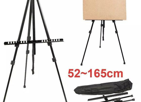 Portable Iso Tripod Stand w/ Bag