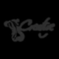 cdt-instagram-logo.png trans_edited.png
