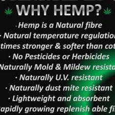 why hemp.jpg