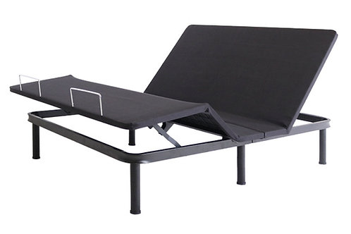 FLEX 200 Adjustable Bed Base