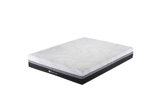 VS3500 Cool Gel Memory Foam Mattress