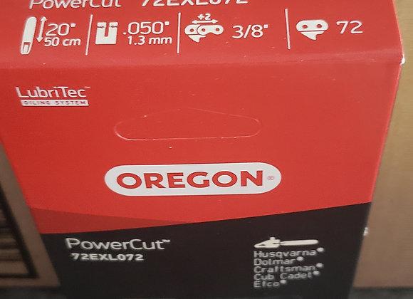 Oregon 72exl072