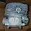 Thumbnail: Jonsered 2171 single ring cylinder kit