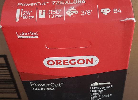Oregon 72exl084