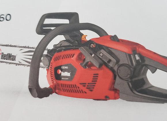 Redmax gz360