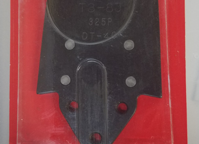 T3-8J Sugihara BAR TIP