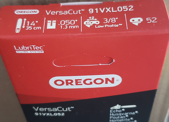 Oregon 91VXL052