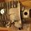 Thumbnail: Cylinder Kit 2153 / 346NE