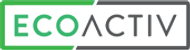 EcoActiv-Logo-in-Colour.png