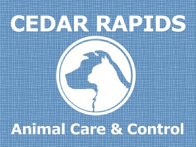 "Some Quick Wildlife ""How To's"" from the Cedar Rapids Animal Care and Control"