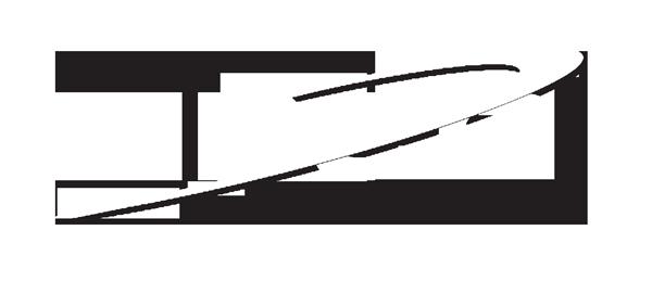 cipco24.png