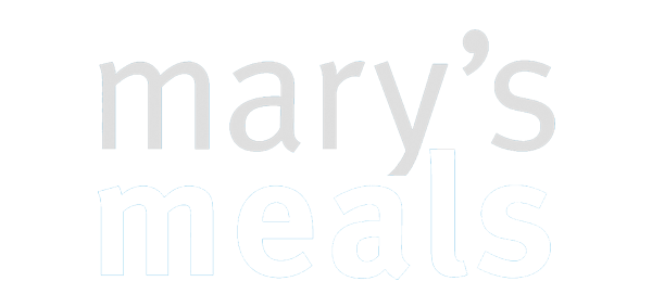 marys-meals24.png