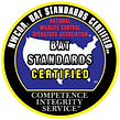 bat-standards-certified-150.png