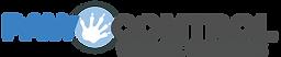 header-logo-600.png