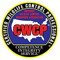 certified-wildlife-control-professional-