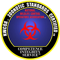 zoonotic-standards-certified-150.png
