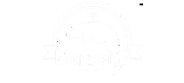 blind-pig24.png