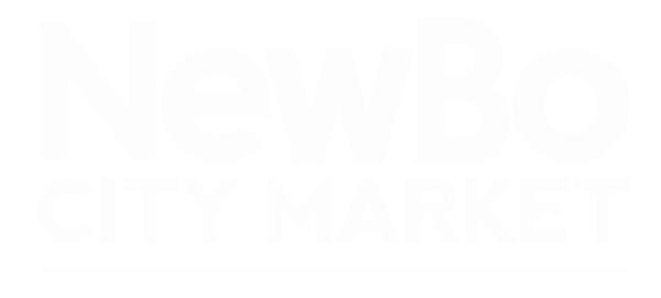 newbo8.png