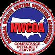 NWCOA-member-150.png