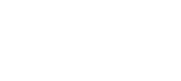 echo-hill8.png