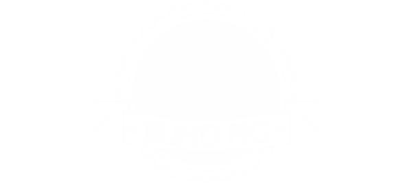 blind-pig8.png