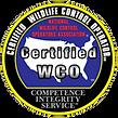 certified-wildlife-control-operator-150.
