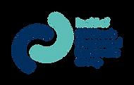CCLG Supporter Logo Colour.png