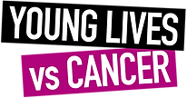 YLvC Logo.png