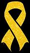 Gold Ribbon Transp.png