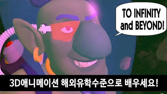 김주형_액션.jpg