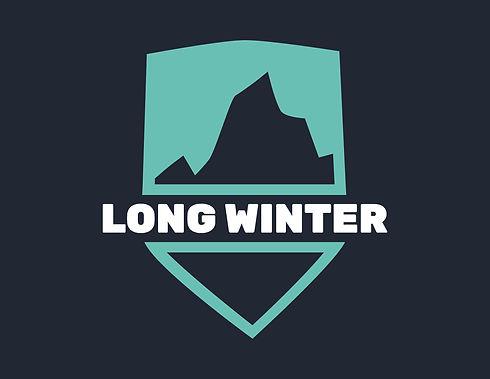 lws_logo.jpg