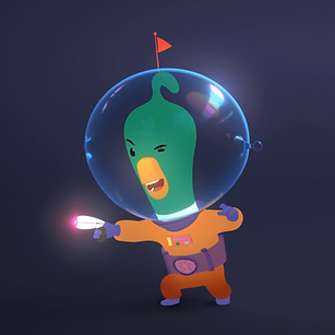 SpaceDuck_Square.png