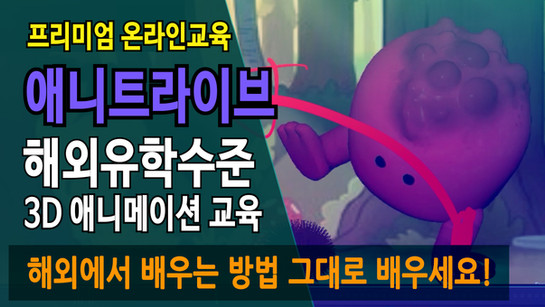 박유진_사이드.jpg